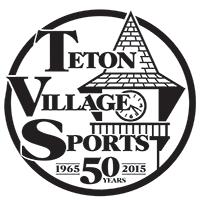 Teton Village Sports